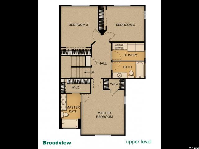 5171 W Newbridge Ln, Apt. 7A