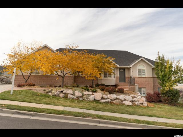 280 E EAGLE RIDGE DR, North Salt Lake UT 84054