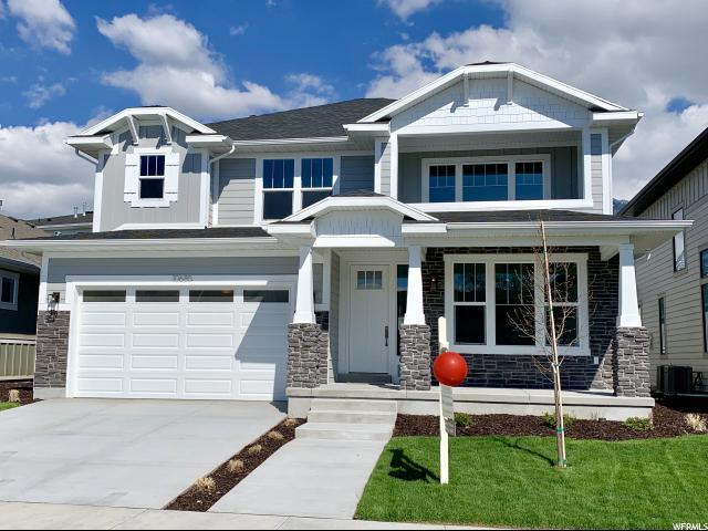 10685 S Dielsdorf E RD, Sandy, Utah 84092, 3 Bedrooms Bedrooms, ,3 BathroomsBathrooms,Single family,For sale,S Dielsdorf E RD,1594062