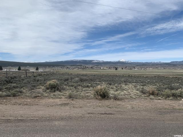 34 N See Directions Panguitch, UT 84759 MLS# 1594215