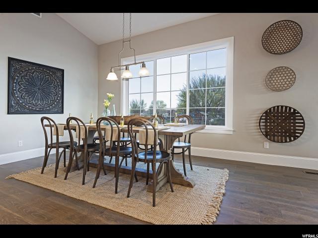 1722 W Timp Meadows DR, Lehi, Utah 84043, 4 Bedrooms Bedrooms, ,4 BathroomsBathrooms,Single family,For sale,W Timp Meadows DR,1594569