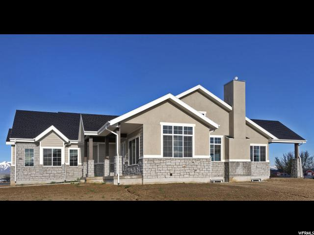 1722 W Timp Meadows DR, Lehi, Utah 84043, 4 Bedrooms Bedrooms, ,4 BathroomsBathrooms,Single family,For sale,W Timp Meadows DR,1594569
