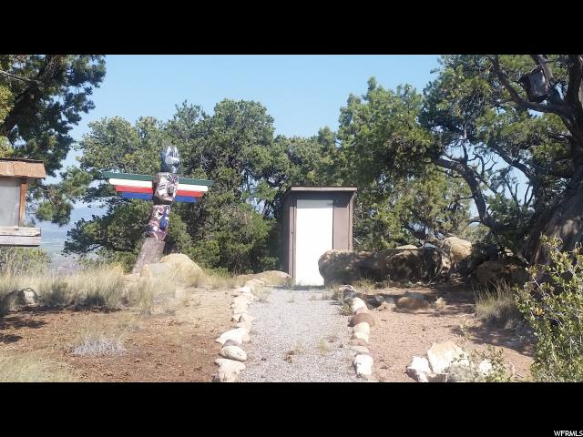 19 W RIM ROCK ROAD 3, FRUITLAND, UT 84027  Photo 2