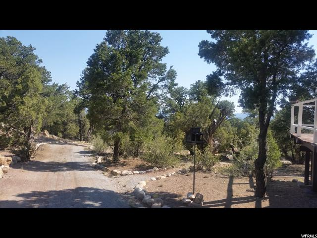 19 W RIM ROCK ROAD 3, FRUITLAND, UT 84027  Photo 3