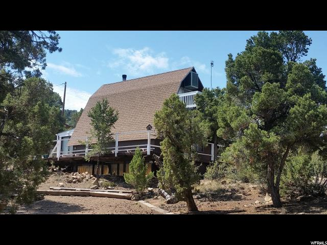 19 W RIM ROCK ROAD 3, FRUITLAND, UT 84027  Photo 1