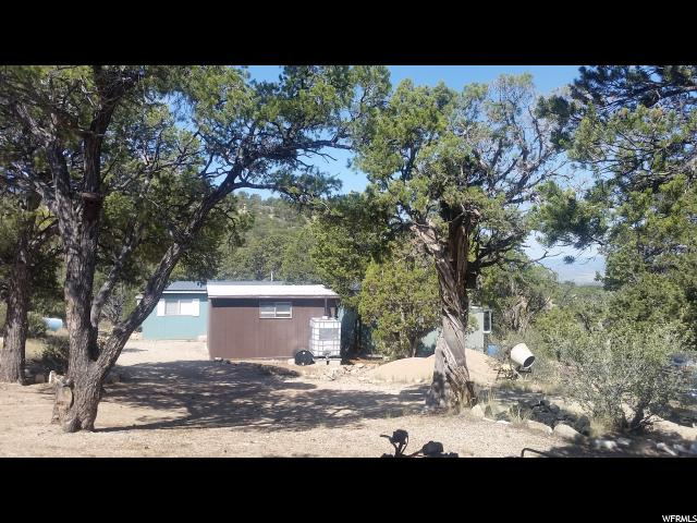 19 W RIM ROCK ROAD 3, FRUITLAND, UT 84027  Photo 17