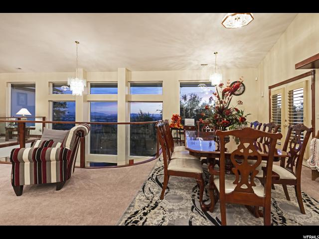 4111 N 250 W, Pleasant View, Utah 84414, 5 Bedrooms Bedrooms, ,5 BathroomsBathrooms,Single family,For sale,N 250 W,1595229