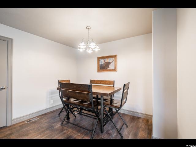 2848 W Deer Run Stockton, UT 84071 MLS# 1595376