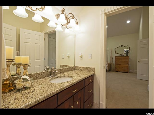 11045 S Tall Pines E WAY, Sandy, Utah 84092, 5 Bedrooms Bedrooms, ,4 BathroomsBathrooms,Single family,For sale,S Tall Pines E WAY,1595526
