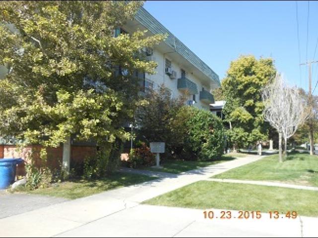 214 S 800 E Salt Lake City, UT 84102 MLS# 1595775