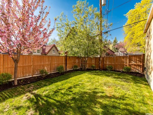 1211 E Yale AVE, Salt Lake City, Utah 84105, 5 Bedrooms Bedrooms, ,3 BathroomsBathrooms,Single family,Under Contract,E Yale AVE,1595833