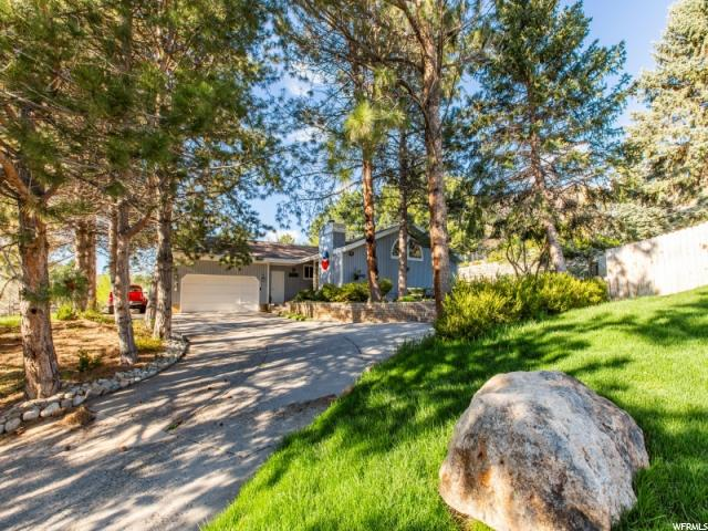 10479 S Dimple Dell RD, Sandy, Utah 84092, 4 Bedrooms Bedrooms, ,3 BathroomsBathrooms,Single family,For sale,S Dimple Dell RD,1596123