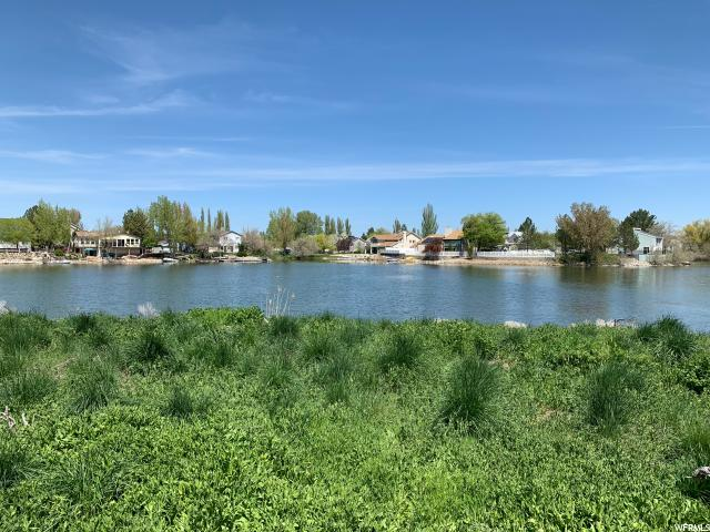 34 W Lakeview Stansbury Park, UT 84074 MLS# 1596331