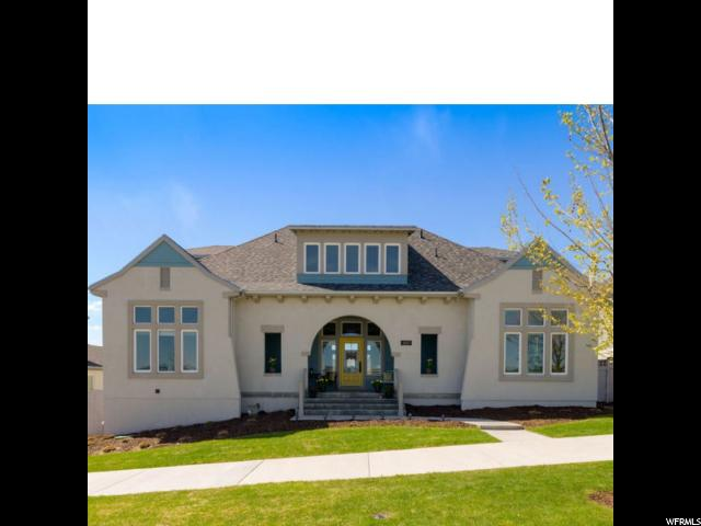 4867 W DOCK ST, South Jordan UT 84009