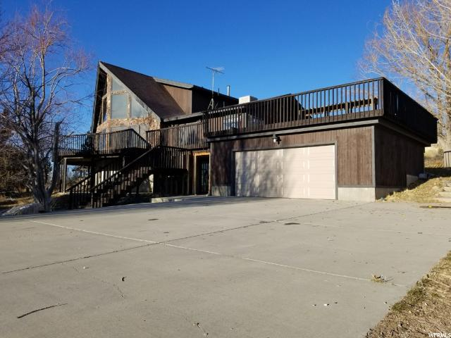 497 E 900 S Stockton, UT 84071 MLS# 1597793