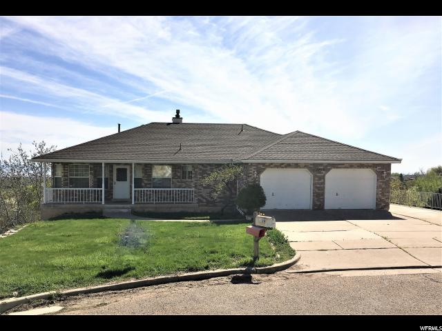 Outstanding 2469 N 1575 E Layton Utah 84040 Single Family For Sale Download Free Architecture Designs Grimeyleaguecom