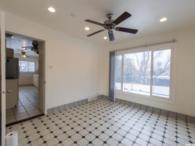 4665 S 1300 E, Salt Lake City, Utah 84117, 6 Bedrooms Bedrooms, ,3 BathroomsBathrooms,Single family,For sale,S 1300 E,1598511