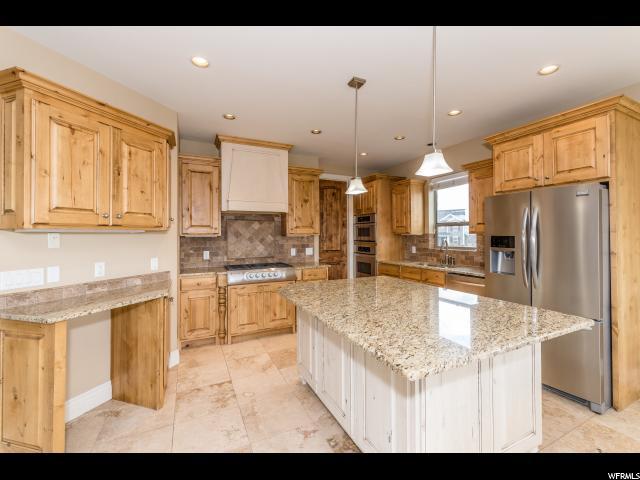 1508 S SAGE VIEW CT, Saratoga Springs UT 84045