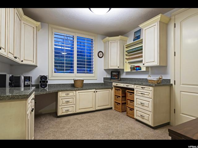 13477 S Aintree E AVE, Draper, Utah 84020, 5 Bedrooms Bedrooms, ,5 BathroomsBathrooms,Single family,For sale,S Aintree E AVE,1599701