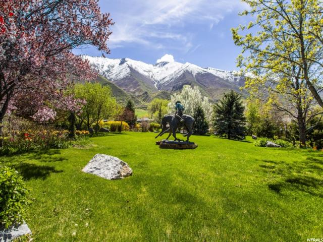 1428 S 800 E, Mapleton, Utah 84664, 4 Bedrooms Bedrooms, ,7 BathroomsBathrooms,Single family,For sale,S 800 E,1599802