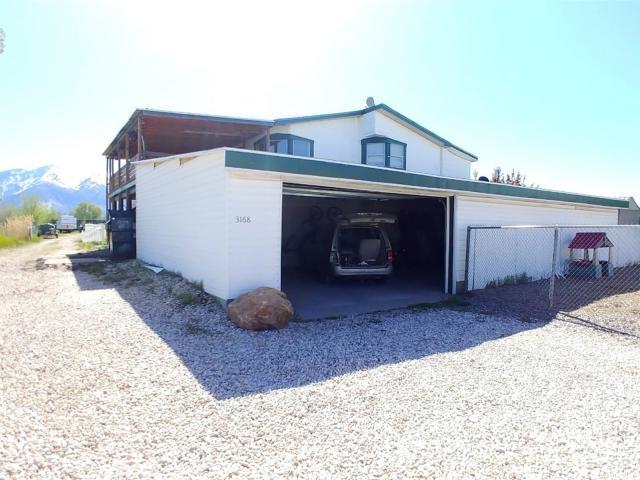 3168 MIDLAND DR, Ogden, Utah