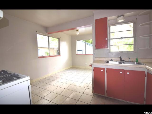1532 S GREEN, Salt Lake City, Utah 84105, 5 Bedrooms Bedrooms, ,1 BathroomBathrooms,Single family,For sale,GREEN,1600154
