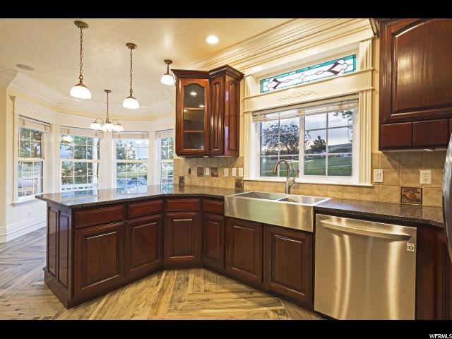 3101 W 1000 N, Tremonton, Utah 84337, 5 Bedrooms Bedrooms, ,4 BathroomsBathrooms,Single family,For sale,W 1000 N,1600188