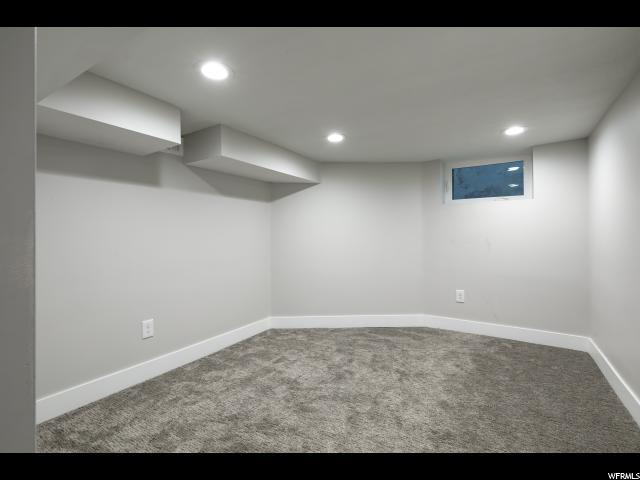 1545 E EMERSON, Salt Lake City, Utah 84105, 4 Bedrooms Bedrooms, ,1 BathroomBathrooms,Single family,For sale,EMERSON,1600255