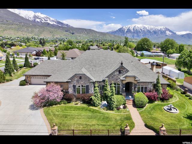 83 S 200 E, Lindon, Utah