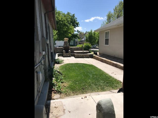 1025 PRINCETON, Salt Lake City, Utah 84105, 3 Bedrooms Bedrooms, ,1 BathroomBathrooms,Single family,For sale,PRINCETON,1600812