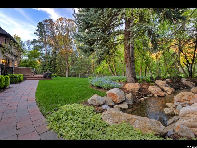 2594 E Walker LN, Holladay, Utah 84117, 5 Bedrooms Bedrooms, ,8 BathroomsBathrooms,Single family,For sale,E Walker LN,1601362