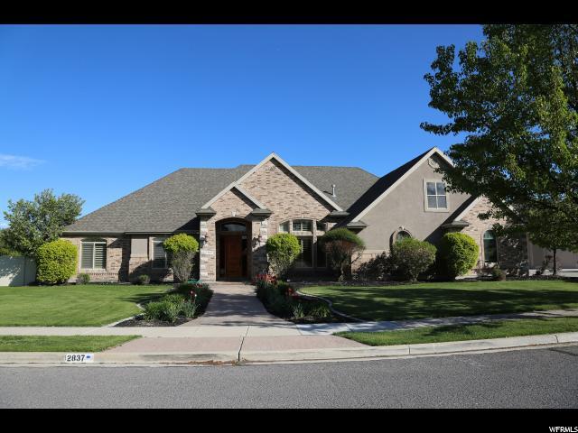 4181 W 1650 N Unit 732 Lehi Utah 84043 Townhouses For Sale