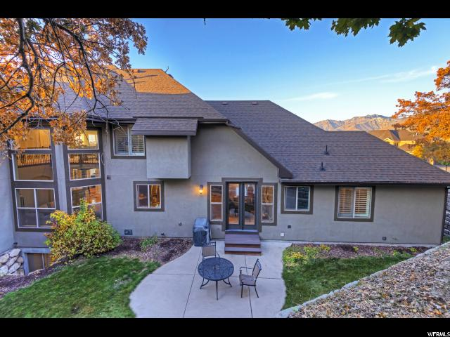 2112 E Dimple Dell S RD, Sandy, Utah 84092, 6 Bedrooms Bedrooms, ,6 BathroomsBathrooms,Single family,For sale,E Dimple Dell S RD,1601616
