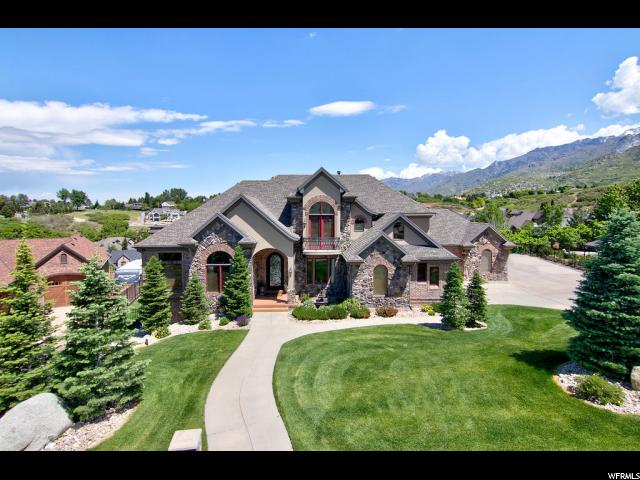 12 Snow Forest S Ln