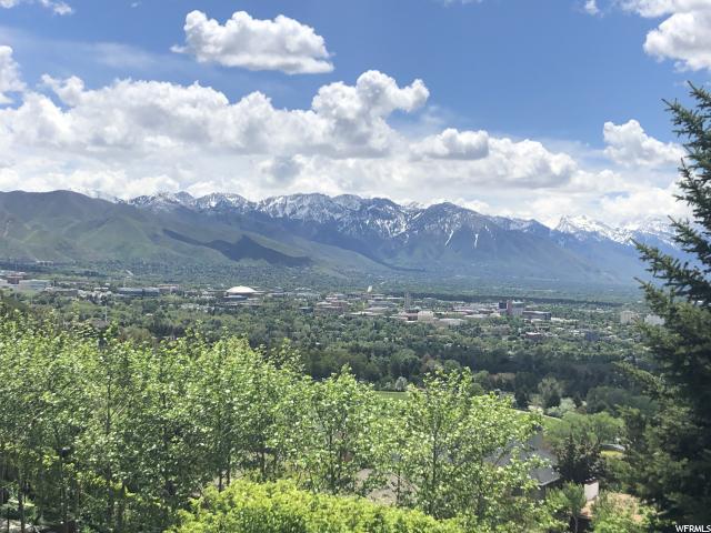 784 E NORTHCREST DR, Salt Lake City UT 84103