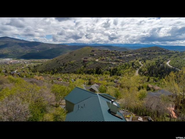 7373 N HITCHING POST, Park City UT 84098