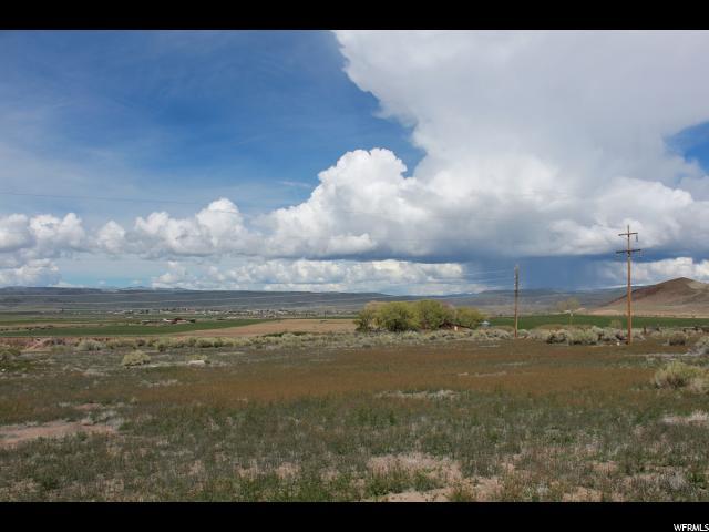 10 Ryan Rd 10 Lyman, UT 84749 MLS# 1605181 – Pemier Utah