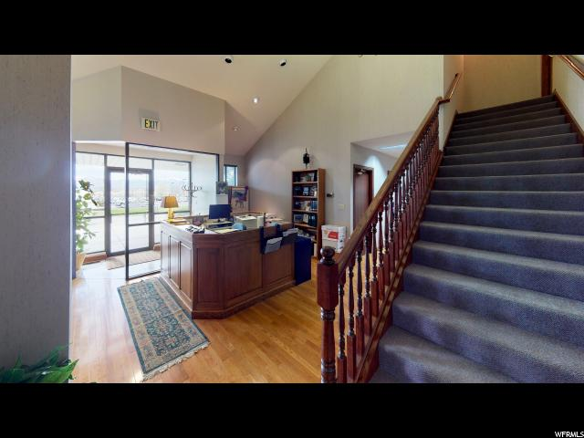 10885 S State ST, Sandy, Utah 84070, ,Office,For sale,S State ST,1605661
