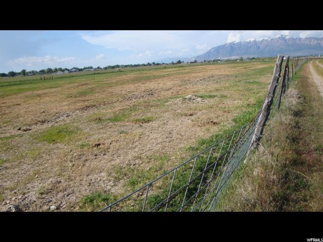 3850 3300, Hooper, Utah 0 Bedroom as one of Homes & Land Real Estate