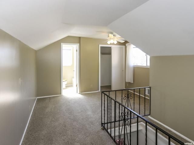 1221 E 1300 S, Salt Lake City, Utah 84105, 4 Bedrooms Bedrooms, ,2 BathroomsBathrooms,Single family,For sale,1300,1607104
