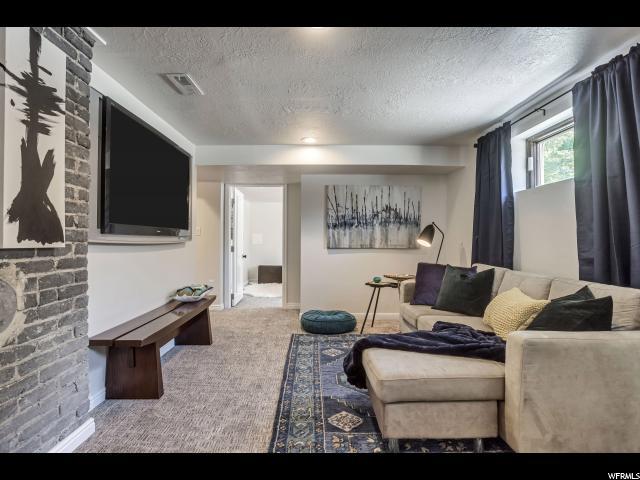1363 E HARRISON S, Salt Lake City, Utah 84105, 4 Bedrooms Bedrooms, ,2 BathroomsBathrooms,Single family,For sale,HARRISON,1607157