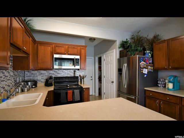 148 N 570 E American Fork, UT 84003 MLS# 1607485