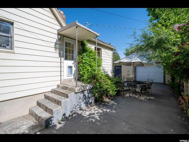 1247 E LOGAN S, Salt Lake City, Utah 84105, 4 Bedrooms Bedrooms, ,1 BathroomBathrooms,Single family,For sale,LOGAN,1607695
