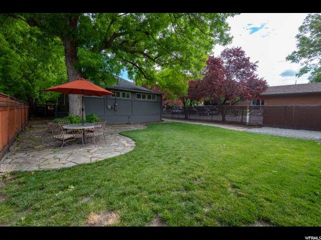 848 E DOWNINGTON, Salt Lake City, Utah 84105, 3 Bedrooms Bedrooms, ,1 BathroomBathrooms,Single family,For sale,DOWNINGTON,1607716