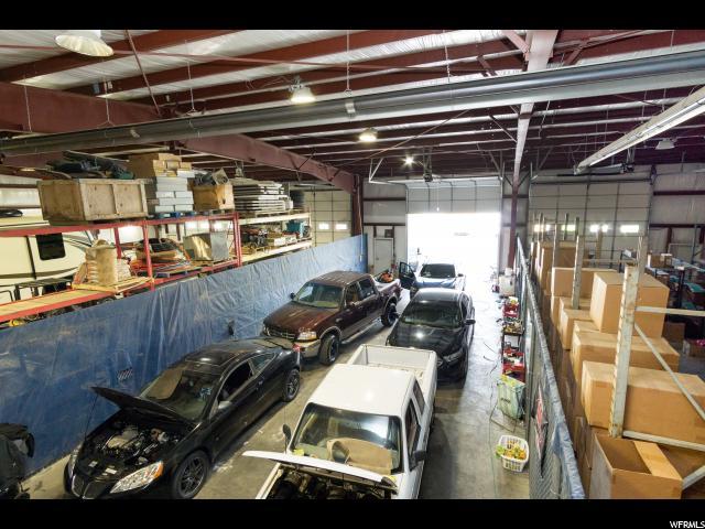 1990 N 2000 W, Farr West, Utah 84404, ,Retail,industrial,office,For sale,N 2000 W,1608117