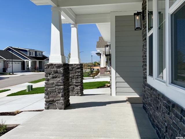 10685 S Dielsdorf E RD, Sandy, Utah 84092, 3 Bedrooms Bedrooms, ,3 BathroomsBathrooms,Single family,For sale,S Dielsdorf E RD,1608442