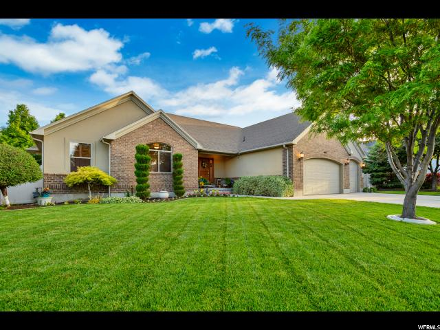 4647 W BIRDIE WAY, South Jordan UT 84009