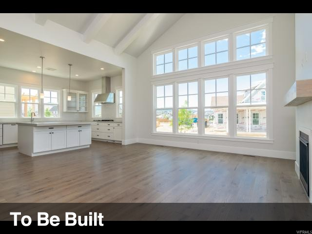 10961 S PADDLEBOARD WAY Unit 123, South Jordan UT 84009