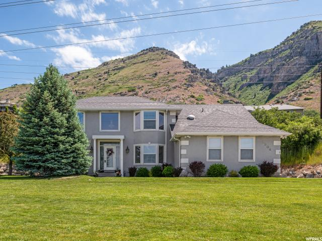 3904 FOOTHILL DR, Provo UT 84604