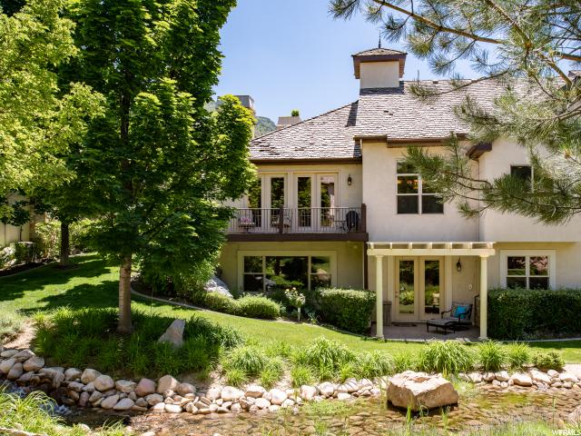 1029 E WATERFORD DR, Provo UT 84604
